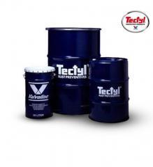 Средство защиты от ржавчины для транспортного комплекса Tectyl 120-EH
