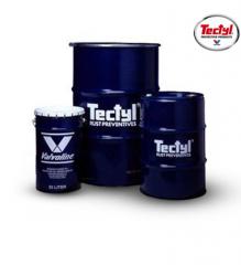 Средство защиты от ржавчины для транспортного комплекса Tectyl 121-LV