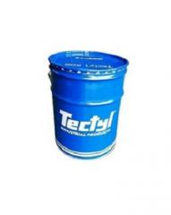 Средство защиты от ржавчины для транспортного комплекса Tectyl 122-A