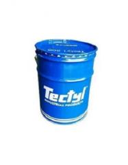Средство защиты от ржавчины для транспортного комплекса Tectyl 472
