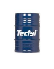 Средство защиты от ржавчины для транспортного комплекса Tectyl 4D750 Brown OEM