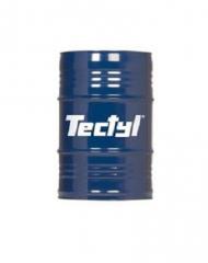Средство защиты от ржавчины для транспортного комплекса Tectyl 5638W