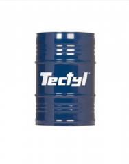 Средство защиты от ржавчины для транспортного комплекса Tectyl 5660W