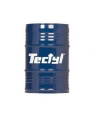 Средство защиты от ржавчины для транспортного комплекса Tectyl 5750W
