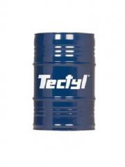 Средство защиты от ржавчины для транспортного комплекса Tectyl 5765W OEM