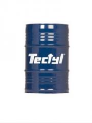 Средство защиты от ржавчины для транспортного комплекса Tectyl 5765W-A