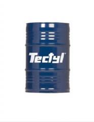 Средство защиты от ржавчины для транспортного комплекса Tectyl V-Damp 3680