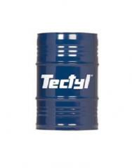 Средство защиты от ржавчины Tectyl Biocleaner