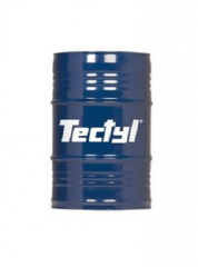Средство защиты от коррозии Tectyl 900