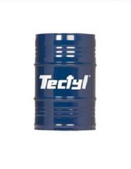Средство защиты от коррозии Tectyl 891D Class 1