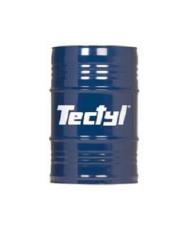 Средство защиты от коррозии Tectyl 858F