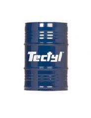 Средство защиты от коррозии Tectyl 800D-BF