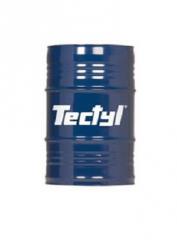 Средство защиты от коррозии Tectyl 800-D