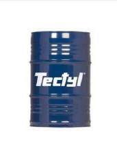Средство защиты от коррозии Tectyl 5506W