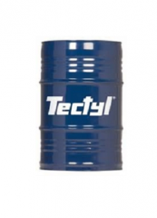 Средство защиты от коррозии Tectyl 5502W