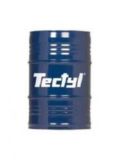 Средство защиты от коррозии Tectyl 5350W
