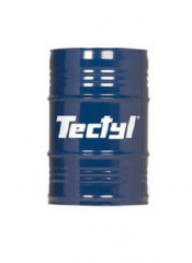 Средство защиты от коррозии Tectyl 506-EH