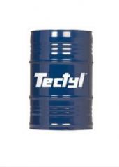 Средство защиты от коррозии Tectyl 506 WD