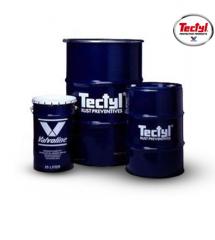 Средство защиты от коррозии Tectyl 915W-40