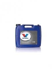 Синтетическое масло с новейшими присадками Valvoline Compressor Oil S46