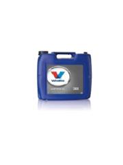 Синтетическое масло с новейшими присадками Valvoline Compressor Oil S68