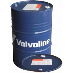 Синтетическое моторное масло Valvoline Compressor Oil 150
