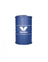 Cинтетическое беззольное и безцинковое масло для циркуляционных систем Valvoline Paper Machine Oil S100