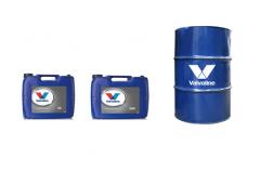 Cинтетическое беззольное и безцинковое масло для циркуляционных систем Valvoline Paper Machine Oil S320