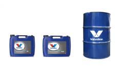 Cинтетическое беззольное и безцинковое масло для циркуляционных систем Valvoline Paper Machine Oil S460