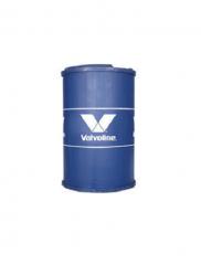 Традиционное масло для циркуляционных систем Valvoline Paper Machine Oil 150