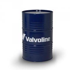 Масло автомобильное Valvoline Heat Transfer Oil Synthetic