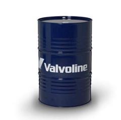 Масло автомобильное Valvoline Heat Transfer Oil Extra