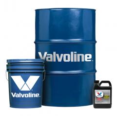 Смазка для направляющих Valvoline Slideway Oil 68
