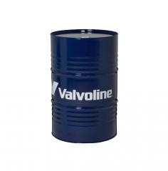 Гидравлическое масло для промышленного и землеройного оборудования Ultramax Extreme HVLP 28