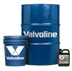 Гидравлическое масло премиум-класса Ultramax HVLP 32