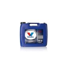 Синтетическое моторное масло для грузовой техники ProFleet LS-X 10W-40