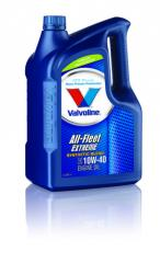 Моторное масло для двигателей большой мощности All-Fleet Extreme 10W-40