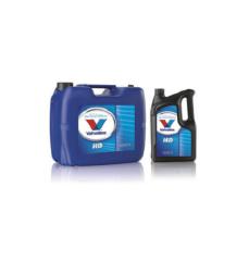 Высококачественное стандартное моторное масло для тяжелых условий эксплуатации HD 30
