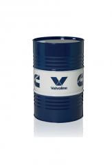 Моторное масло для газовых двигателей Valvoline GEO Plus LA 40