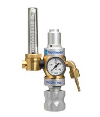 Регулятор-расходомер для экономии газа GQ9010A