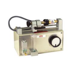 Аппарат для тестирования огнепреградительных клапанов PVGD