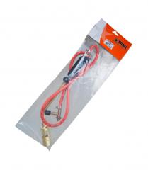 Набор для сварки и пайки в вакуумной упаковке 2210+3135