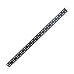 Резервная рельса 1,8 м RK10E для автоматических рельсовых машин для резки