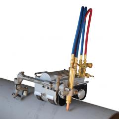 Магнитная машина для резки труб MK50M