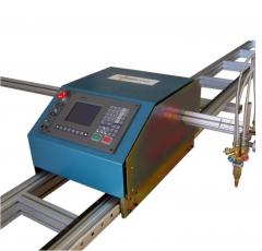 Переносная машина для резки CNC CUT