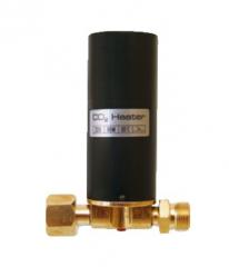 Обогреватель двуокиси углерода- 220 В