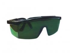 Сварочные очки кислородные