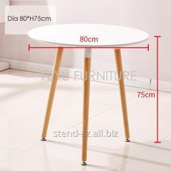 Современная Мебель Столик Кафе таблица