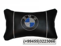 BMW üçün yastiqlar. Подушки для BMW.