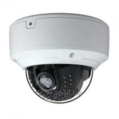 Камеры видеонаблюдения TVT TD-7523TM(D/FZ/IR2) 1080p
